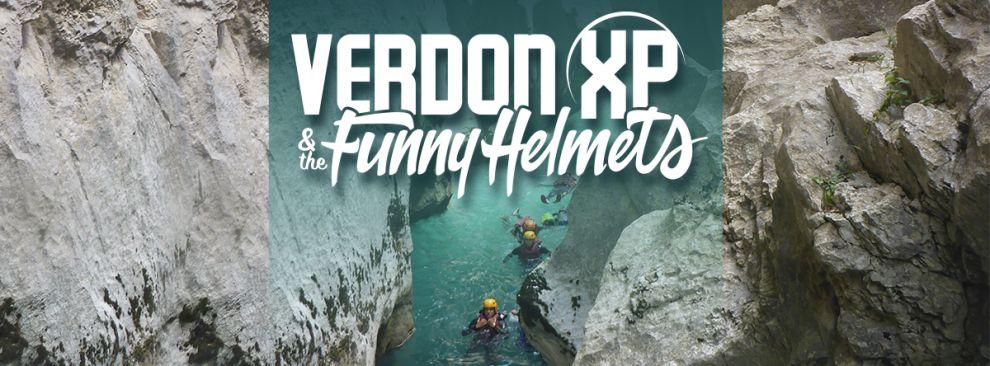 VerdonXp-visuel_web
