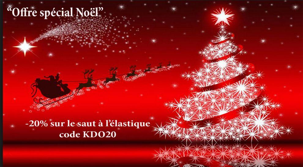 noel facebook